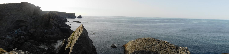 Le carnet de voyage de yemanja